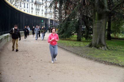 11b13 Luxemburgo jogging y varios_0002 baja