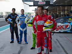 20110211_Aussie V8 400 2011_0001 (Swelling Photography) Tags: ford marina paul james jamie shane mark courtney uae racing driver van aussie abu dhabi circuit v8 holden supercars yas winterbottom whincup dumbrell gisbergen