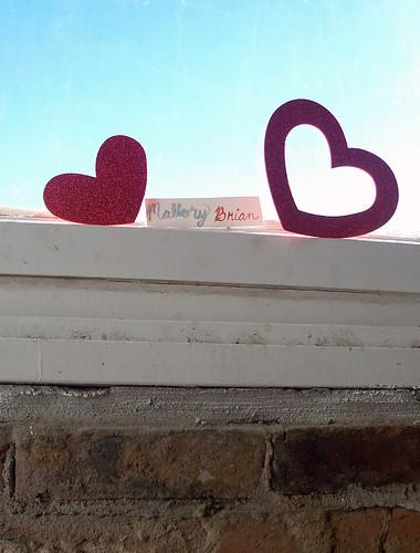 valentines_day_10