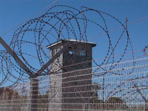 240317_prison_at_robben_island