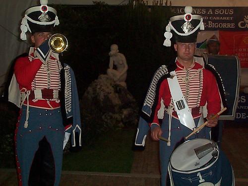 2004 TOURNOI BAGNERES (8)