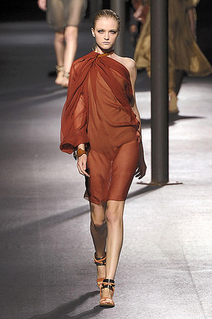 lanvin-spring-2011-red-one-shoulder-dress-profile
