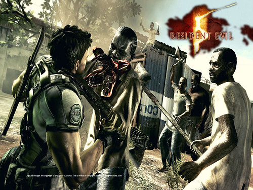 hd wallpapers xbox 360. Game Wallpaper xbox360