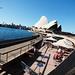 Cafe Sydney_7