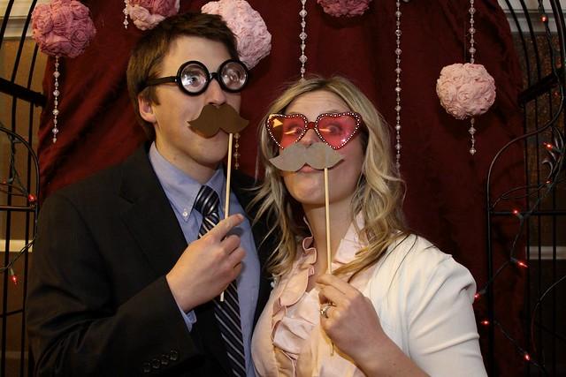 Valentine Booth1