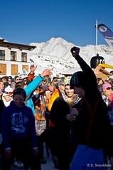 Armin van Buuren Party Sölden.jpg (Sredloms) Tags: wintersport ötztal sölden skieën wintersport2010 januari2010