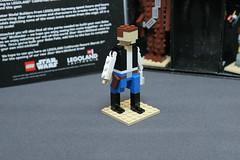 LEGO-Toy-Fair-Premium---9 by fbtb