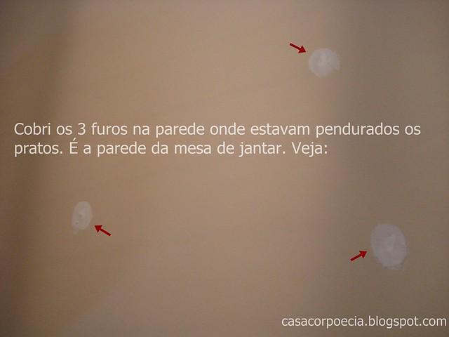 furo5