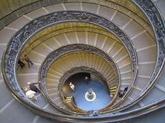 Jan 2011-Vaticano (Giuli C) Tags: vaticano escada