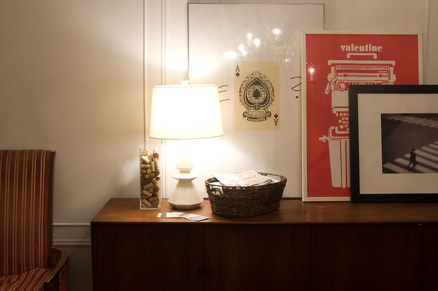 nikon - dining room first draft-0653