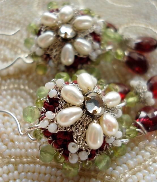 ederajewelry2