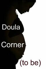Doula Badge