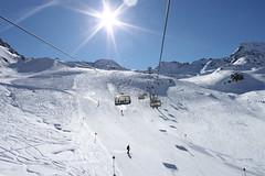 IMG_5402 (Fizzr) Tags: ski mountains alps austria tirol skiing tyrol kaunertal fendels kaunertalergletscher