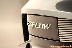 Nissan Esflow 16