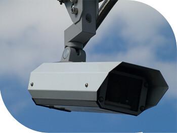 gardiennage surveillance