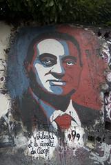 Mohammed Hosni Mubarak  _DDC3034