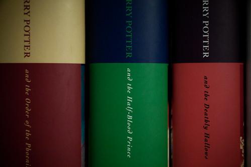 B04298 Tema: Böcker