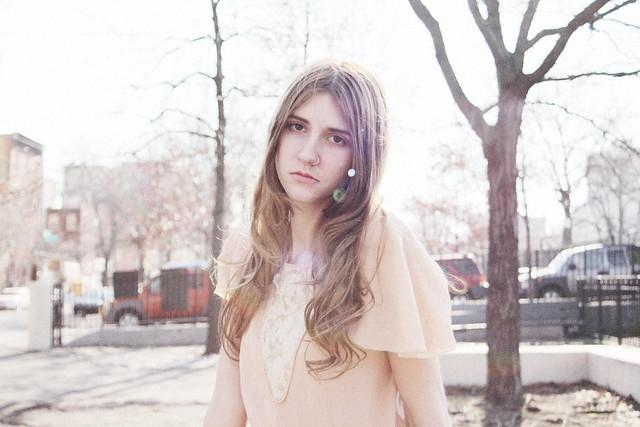 Emily_15