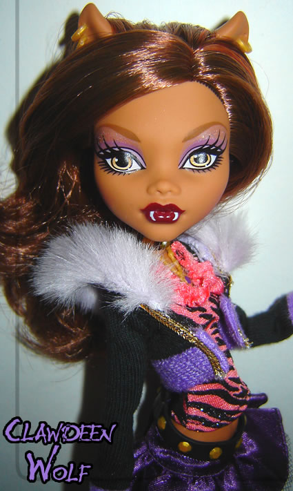 dans Monster High 5461328656_b92823d7ed_o