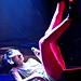 GO CHIC - BERMEO 2011-18
