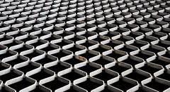 metal pattern (