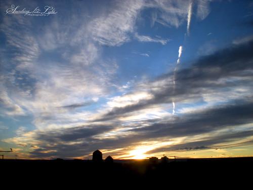 sunset2.20_02