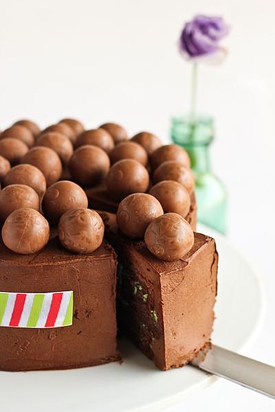 mint_aero_cake-2