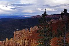 Bryce Canyon (GerryL) Tags: utah brycecanyonnationalpark gerryl canoneos5dmarkii