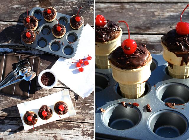 cupcakecones3