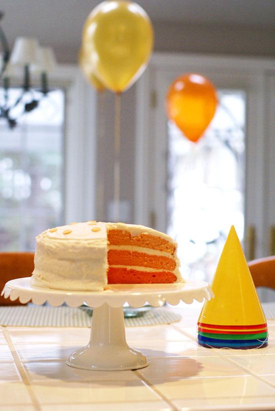 oscar cake 2