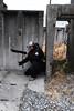 11/02/20 GAZA4_5194