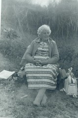 Image titled Gran McCreath 1963
