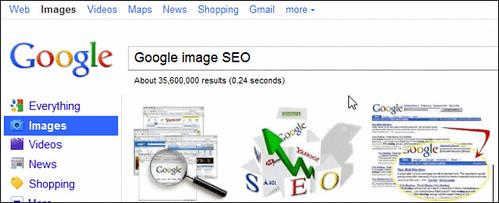 google-image-seo