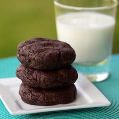 levain bakery dark chocolate cookie recipe
