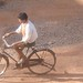 Life in India -  - 0861