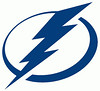 Tampa_Bay_Lightning_2011.png