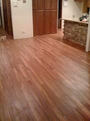 Hardwood Flooring Albuquerque (Albuquerque Carpet Source USA) Tags: tile ceramic carpet albuquerque flooring hardwood