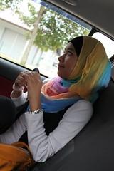 BeautyJilbab] Amyra (80) (BeautyJilbab) Tags: comel awek jilbab