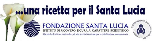 una_ricetta_per_il_santa_lucia[1]