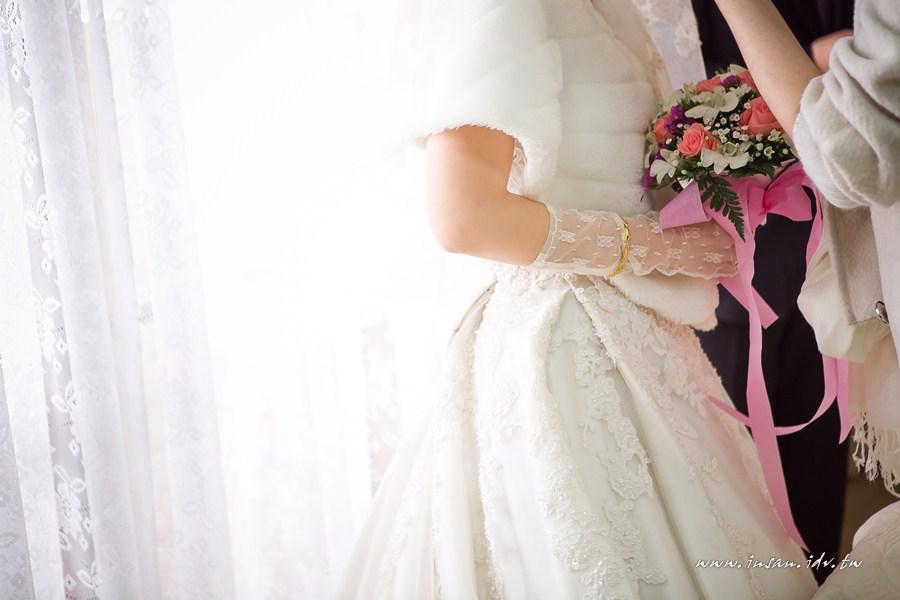 wed110101_0526