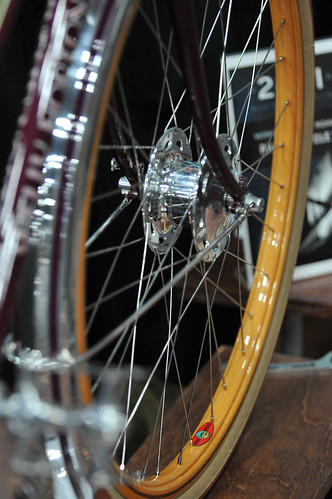 NAHBS 2011- The Horton Pair-27