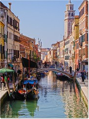 the most beautiful place (Robin.Benea) Tags: venice italy interesting sony places journey romantic gondola h50 flickrestrellas mygearandme mygearandmepremium ringexcellence rememberthatmomentlevel4 rememberthatmomentlevel1 rememberthatmomentlevel2 rememberthatmomentlevel3