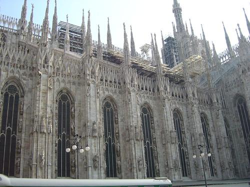 Milan_DSC02590