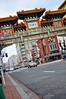 Good Gaudy (inetnasshadow) Tags: city morning winter urban dc chintown