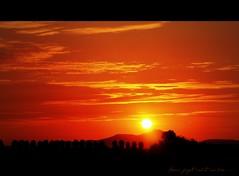 SHADHINOTA 2/40 (dClaudio [homofugit]) Tags: morning sky sun mountains dark landscape hope rising day casio liberation bangladesh shadhinota beginnig mygearandme mygearandmepremium mygearandmebronze shadhinta