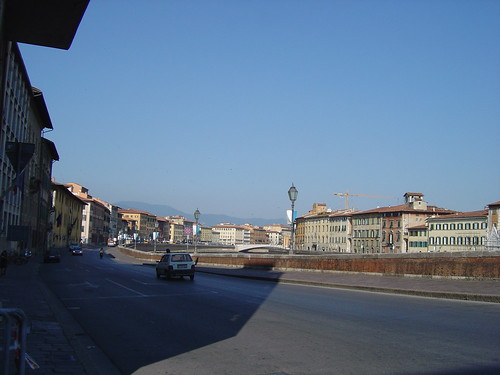 Pisa_DSC02766