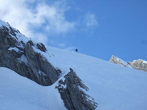 skieur au loin.jpg
