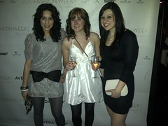 EFW girlies
