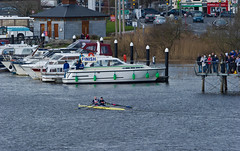 _DSC6025.jpg (Carrickphotos) Tags: ireland sport river boats competition rowing leitrim carrickonshannon