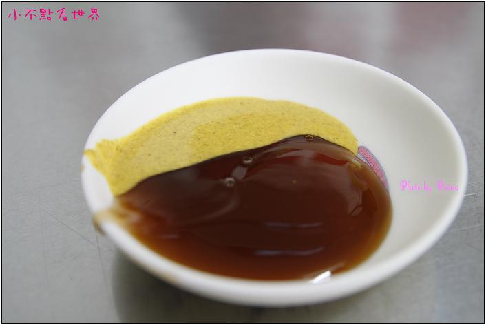 保安路阿龍香腸熟肉 (6).jpg